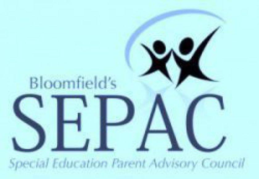 cropped-cropped-logo_sepac1blue-e1500486897389.jpg
