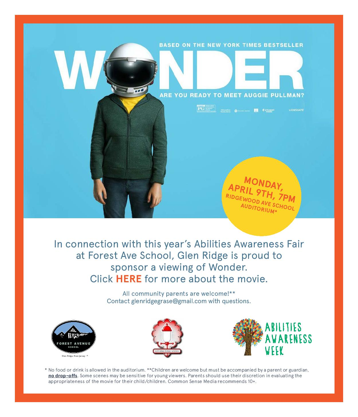 AAW_Wonder FINAL-page-001.jpg