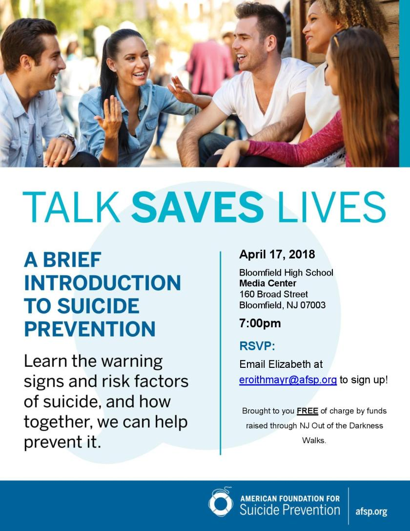 Talk Saves Lives - 4.17.18 BHS-page-001.jpg