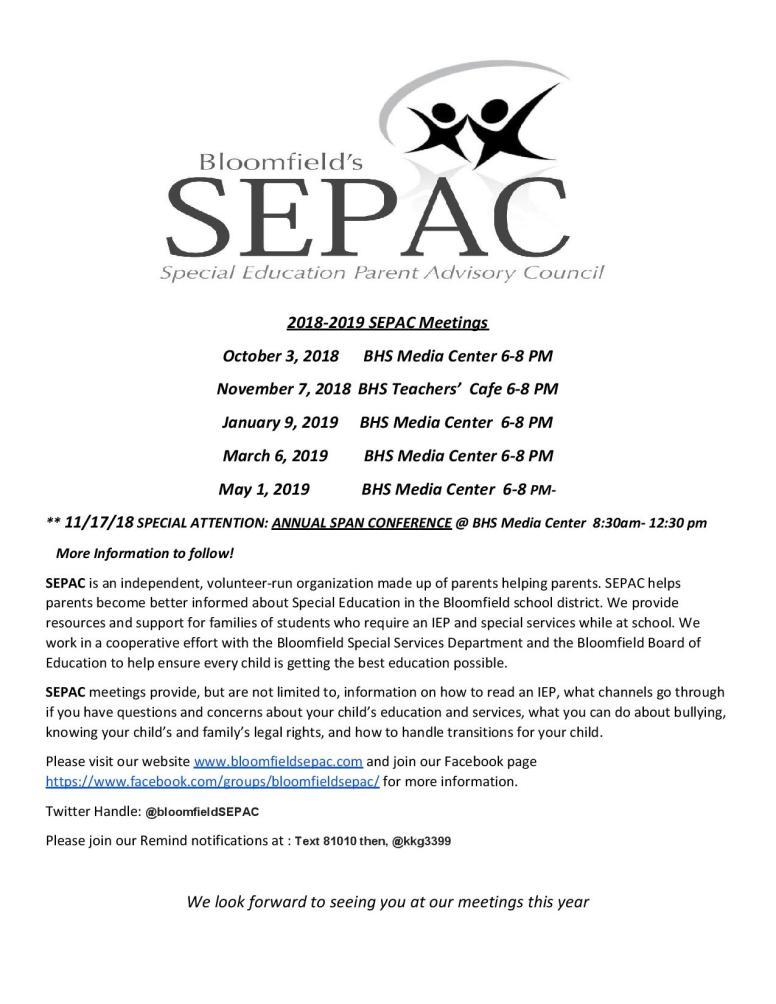 SEPAC 2018-19-page-001.jpg