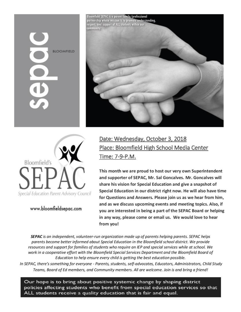 SEPAC flyer October 2018-page-001.jpg