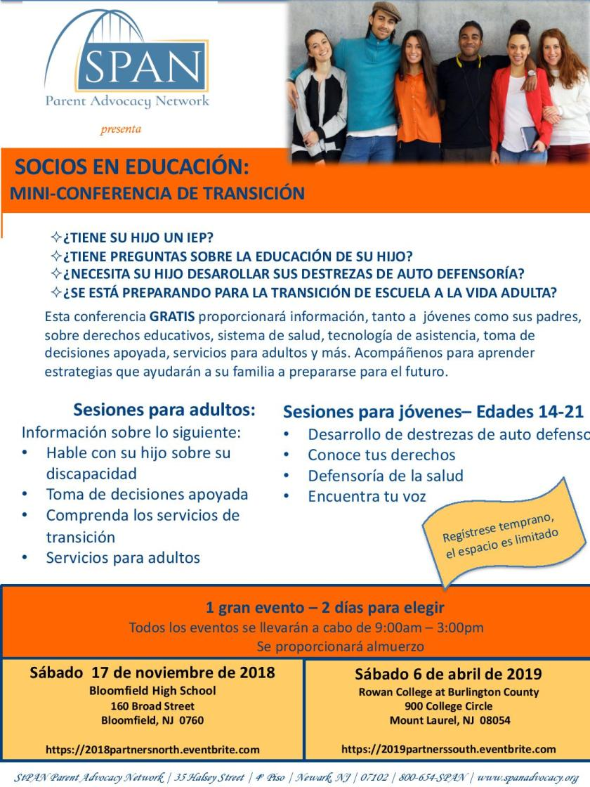 Final 2018-2019 transition Conference Flyer (3) (1)-page-002.jpg
