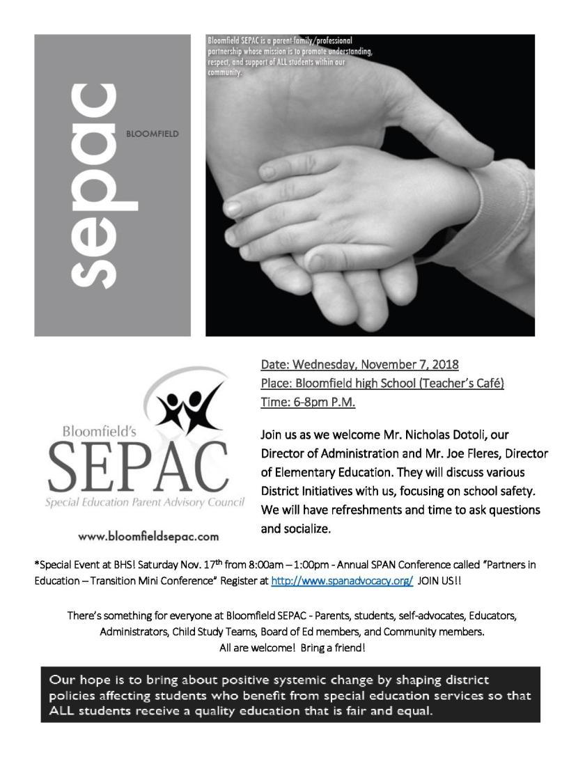 SEPAC FLYER Nov 2018-page-001.jpg