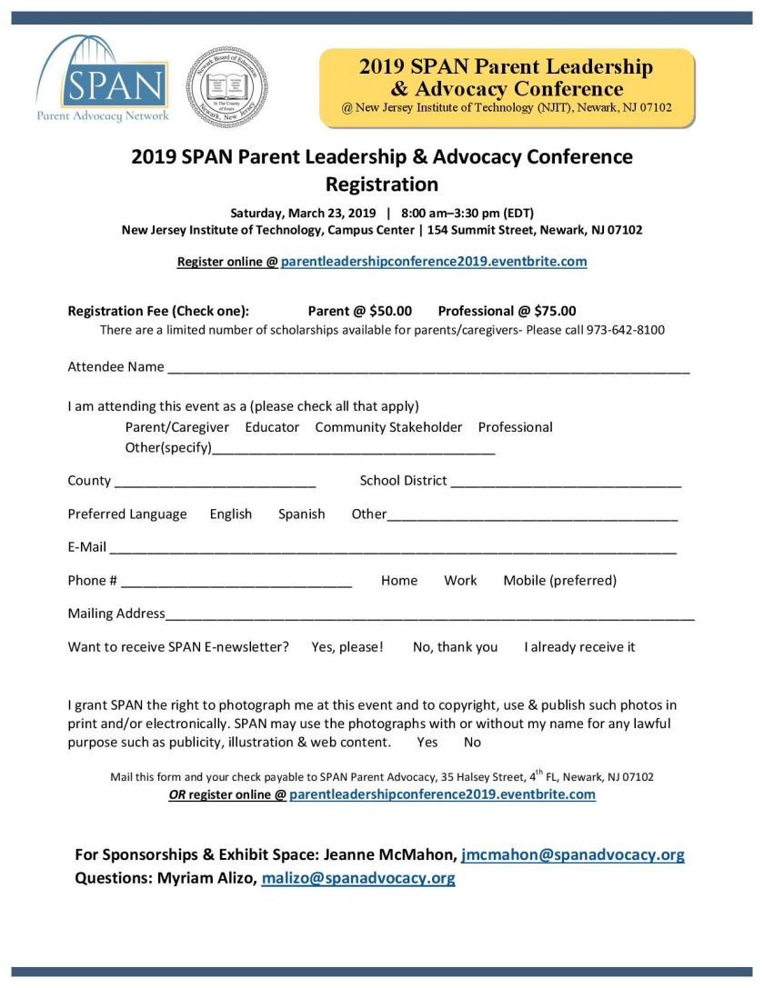 2019 Conference Registration Form-page-001.jpg