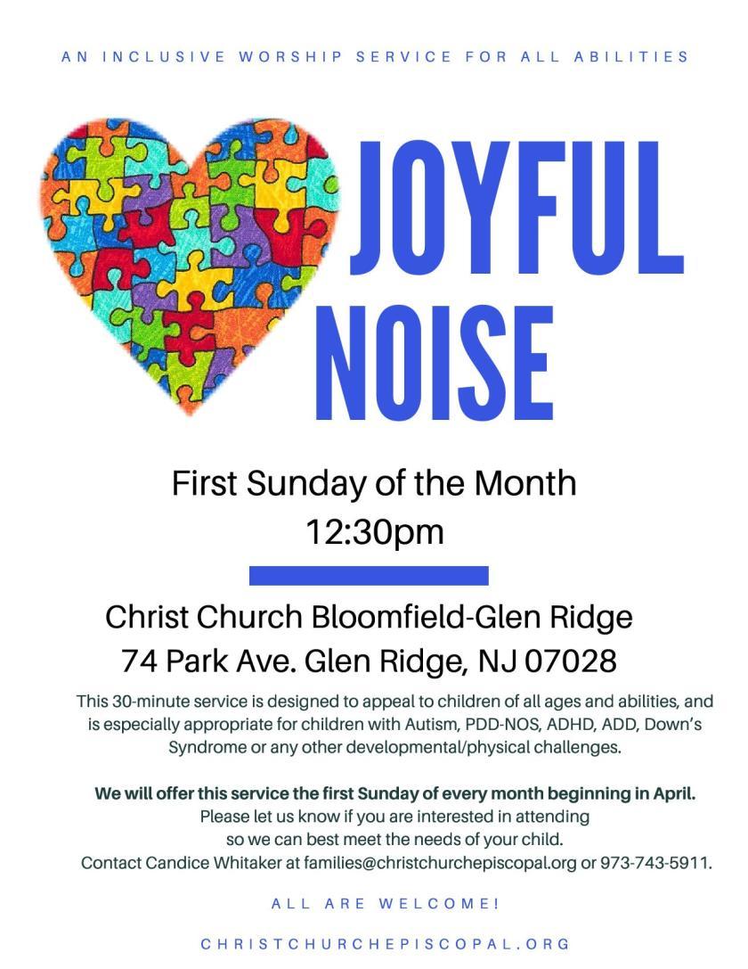 Joyful Noise2-page-001.jpg