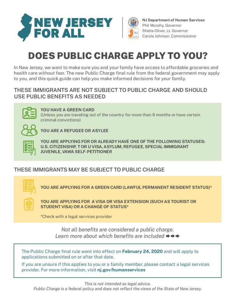 PublicCharge NJDHS-page-001.jpg