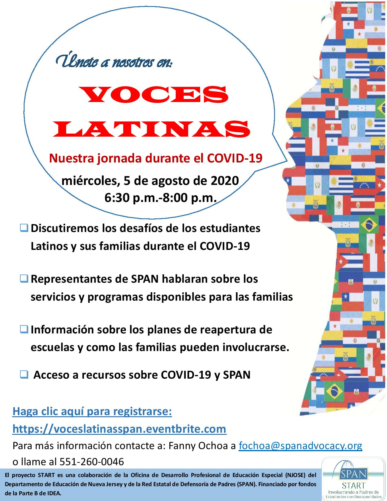 voces latinas flyer-page-001